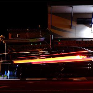 スカイライン RV37のカスタム事例画像 おたつさんの2020年04月06日20:47の投稿