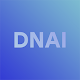 Download DNAI For PC Windows and Mac