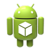 Simple Factory Phone Reset Android APK Download Free By Unknown Developer