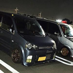 ムーヴカスタム L902S RS-XXのカスタム事例画像 おやびん-Initial☆D family-さんの2020年11月01日22:53の投稿