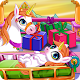 Newborn Unicorn Welcome Party (game)