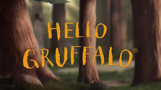 Hello Gruffalo 1.3 screenshots 1