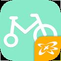 노원구 자전거 지킴이 icon