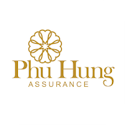 Phu Hung Assurance icon