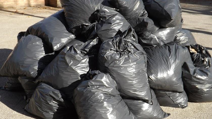 Lidl lanza un programa de gestión circular en el uso de plásticos