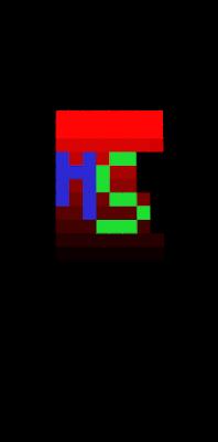 capa23