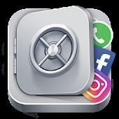 Applock Privacy Locker
