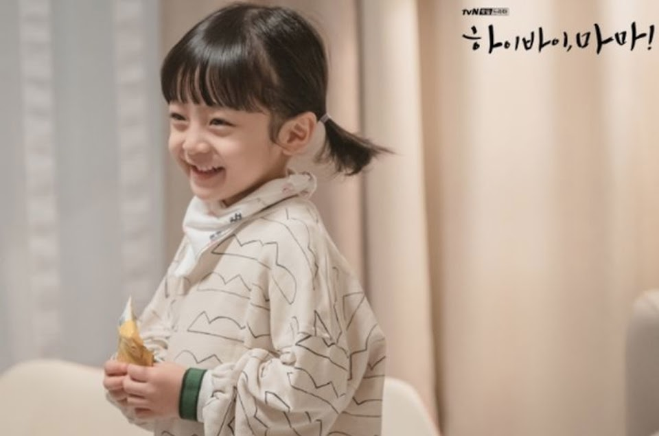 seowoo5