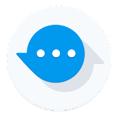 Smart Messenger - Fast & Secure & Privacy SMS MMS