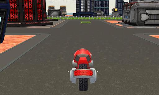 賽車遊戲必備免費app推薦|将来のサンアンドレアスオートバイ線上免付費app下載|3C達人阿輝的APP