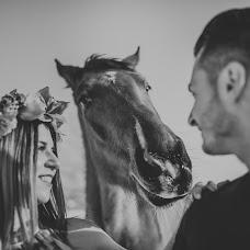 Wedding photographer Micu Bogdan gabriel (bogdanmicu). Photo of 13.03.2018