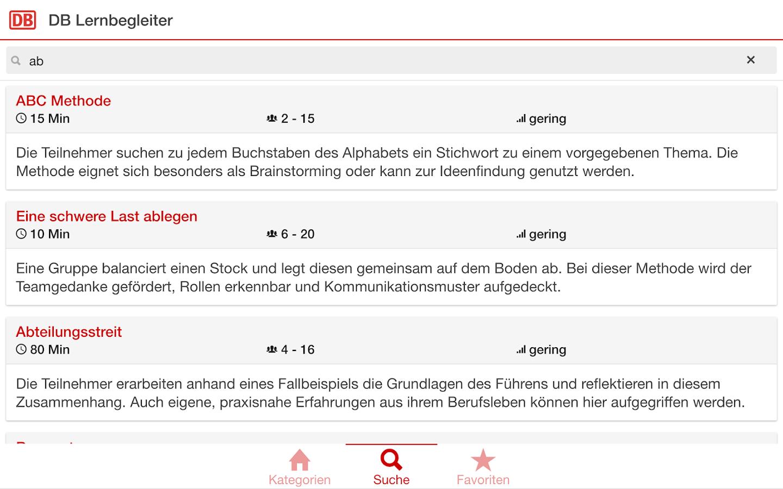 Fantastisch Benutzerregistrierungsformular Vorlage Bilder - Beispiel ...