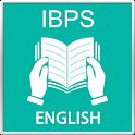 IBPS Exam App - English 2016 icon