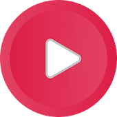 Video Player Popup Floating Android APK Download Free By A-Word Infotech