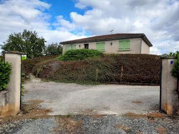 villa à Terssac (81)