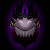 bit Dungeon III 대표 아이콘 :: 게볼루션