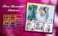 Colorful Grid Collage Photo app (apk) free download for Android/PC/Windows screenshot