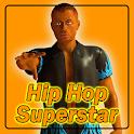 Hip Hop Superstar Game