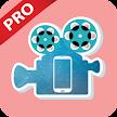 Screen Recorder /Screen Camera APK