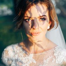 Vestuvių fotografas Aleksandr Saribekyan (alexsaribekyan). Nuotrauka 20.12.2018