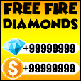 l Free Fire Diamonds and Coins - Tips & Tricks l file APK for Gaming PC/PS3/PS4 Smart TV