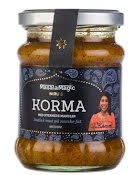 Masala Magic Korma 200 g