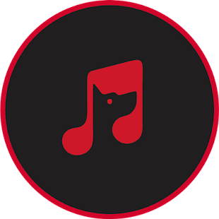 Dyango De Musica - náhled