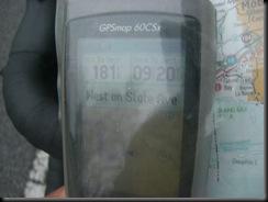 CIMG3943