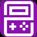 MyBoid - GBA Emulator icon