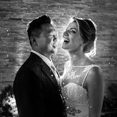 Wedding photographer Well Fernandes (wellfernandes). Photo of 10.06.2015