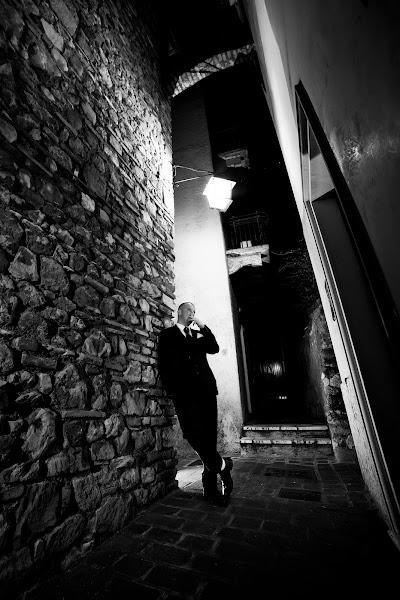 Свадебный фотограф Андриан Русу (Andrian). Фотография от 14.11.2017