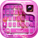 Эмодзи клавиатура с моим фото icon