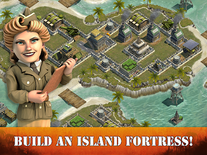 Battle Islands v5.0.2 (Mod Money) fgcFJ91cMP664Qz3cU7WMDA7GVqjC0BYlhtcBTliN2x0s2ixCqa2mW5572PFmVzhvBBc=h310
