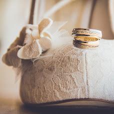 Wedding photographer Lauro Gómez (laurogomez). Photo of 12.08.2015