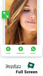 Status Saver – Pic/Video Downloader for WhatsApp  Download For Android 6