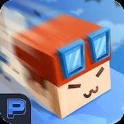 Mr. Slide - Platformer Game