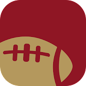 Football Schedule for SF 49ers, Live Scores, Stats