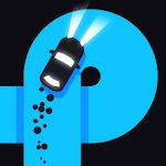 Finger Driver Icon