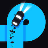 Finger Driver icon