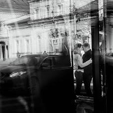 Wedding photographer Olga Porunova (Paradi). Photo of 10.11.2015
