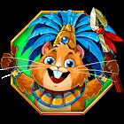 Montezuma Blitz icon