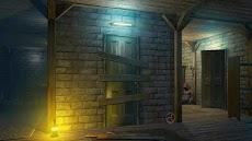Escape Games: Fear House 2のおすすめ画像4