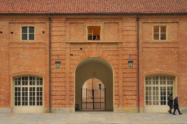 Bricks di emanuela_terzi