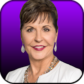 Joyce Meyer - Daily Devotional, Sermons & Quotes