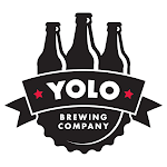 Logo of Yolo Smash Society IPA Nitro