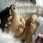 Uyutan Ninniler 2 -internetsiz- Icon