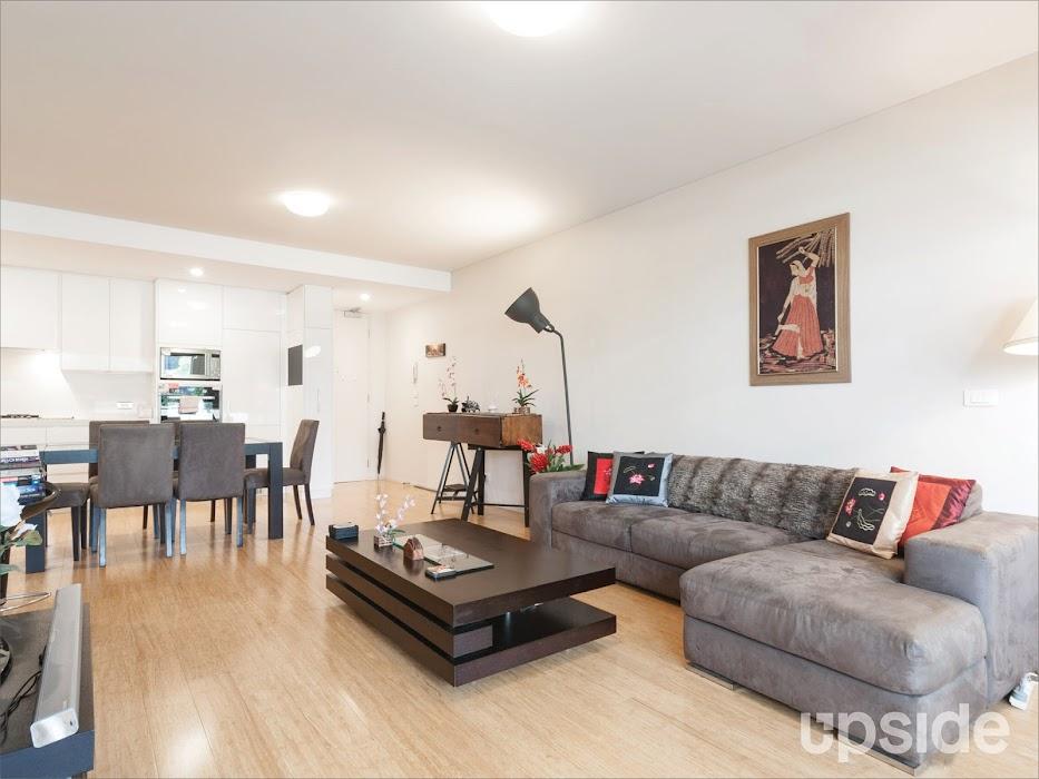 Main photo of property at 5102/8 Alexandra Drive, Camperdown 2050