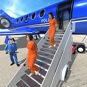 Women Prisoner Transport-Police Criminal Transport