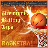 Basketball Premium Betting Tips