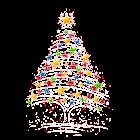 Merry Christmas! icon